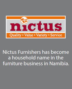 Nictus Furniture